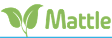 Mattle ApS